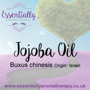 Jojoba Oil base product
