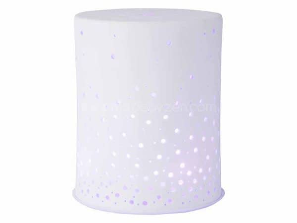 Made by Zen Sophie Ceramic Diffuser for Essential Oils